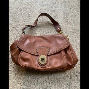 Handbags - Vintage coach purse